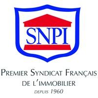 logo_SNPI.jpg