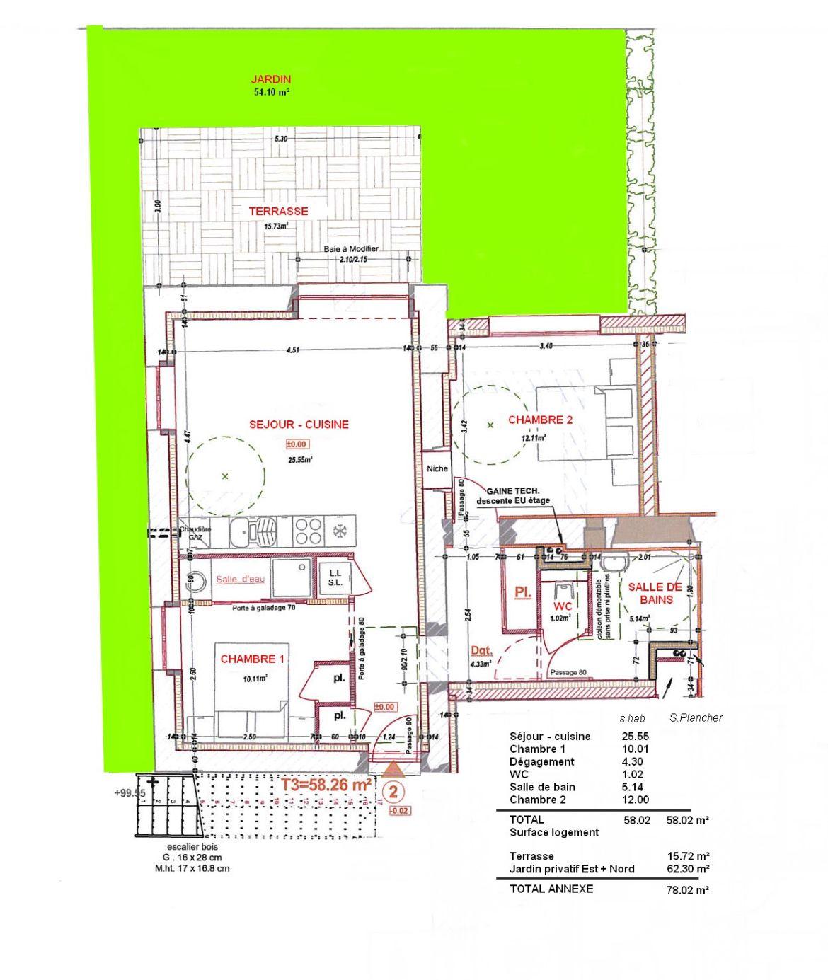 plan-appartement-2.jpg