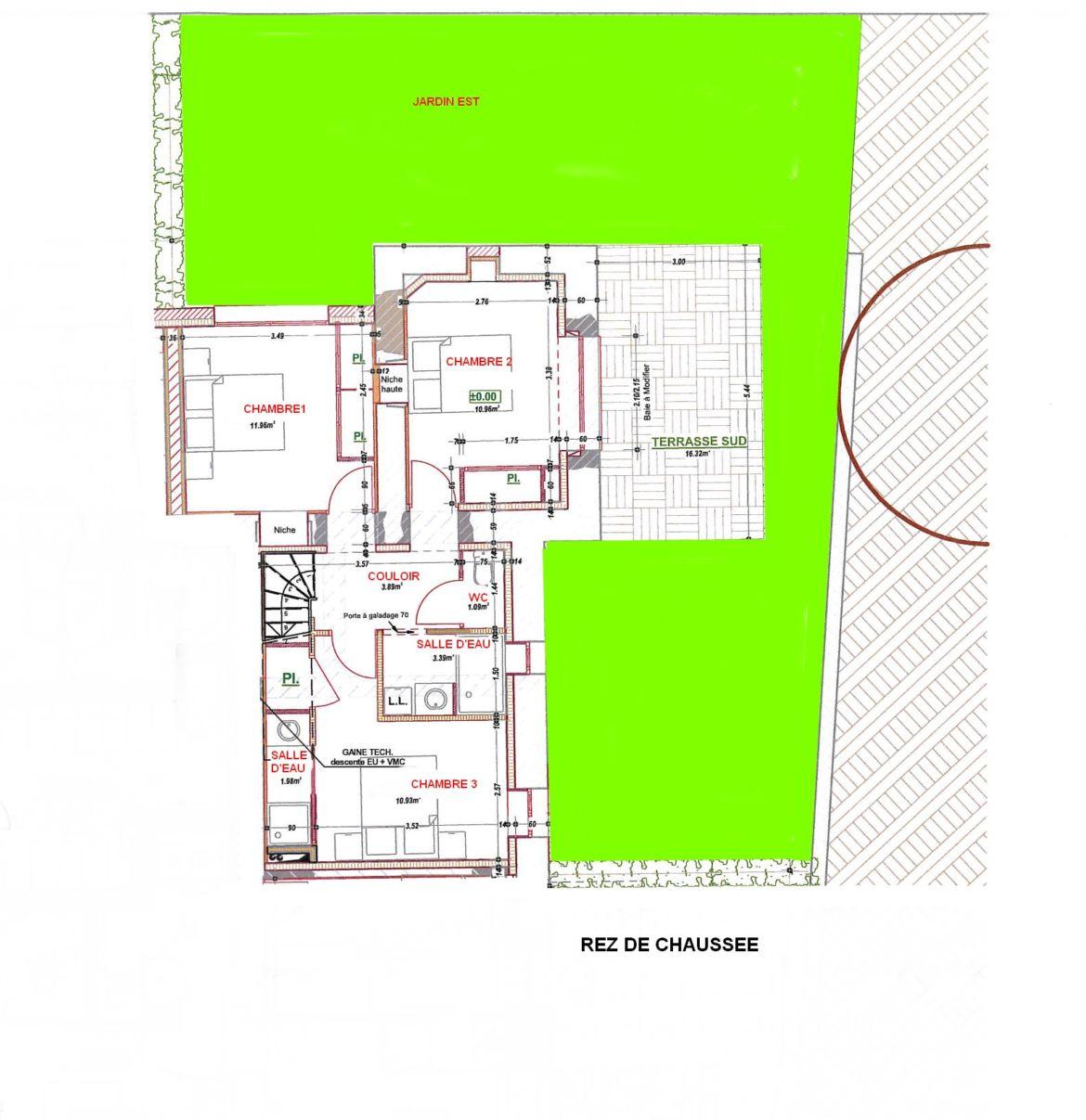 plan-appartement-3-rez-de-chaussée.jpg