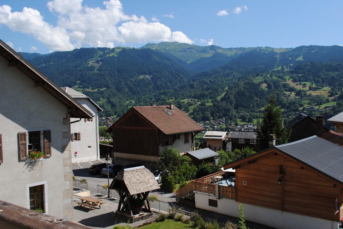 chalet fleuri apartment for sale samo 235 ns alpes chalets