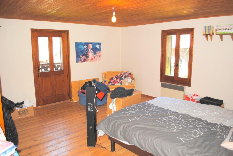 clocher_chambre2.jpg