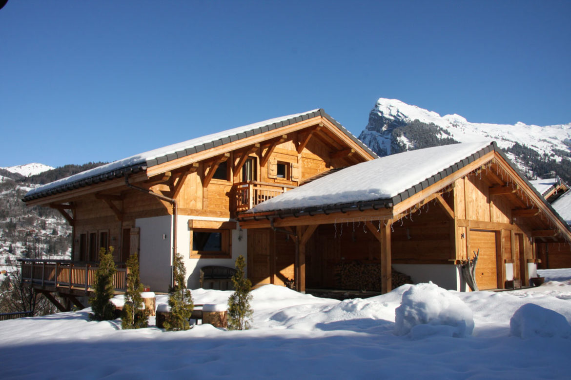 chalet-apassion-in-winter.jpg
