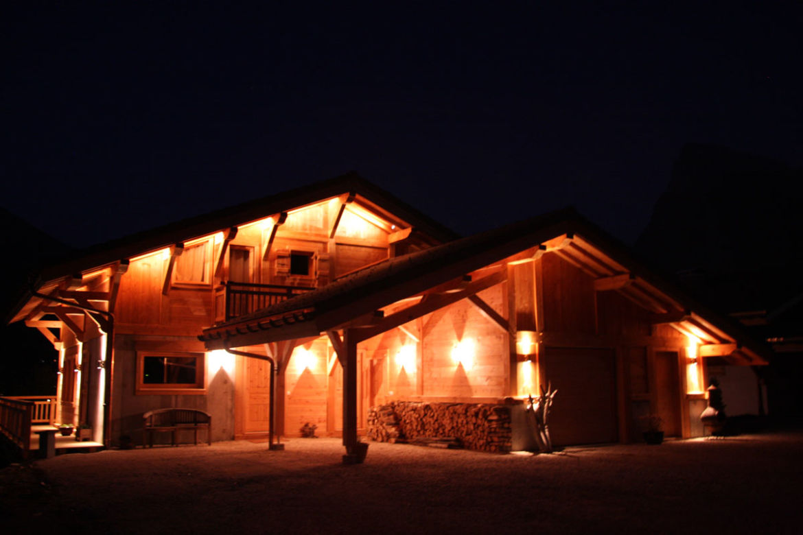 front-of-the-chalet.jpg