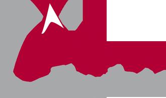 logo_alpes-chalets.png