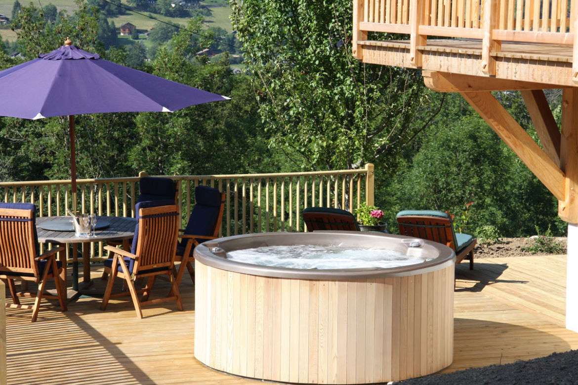 terrace-with-hot-tub.jpg