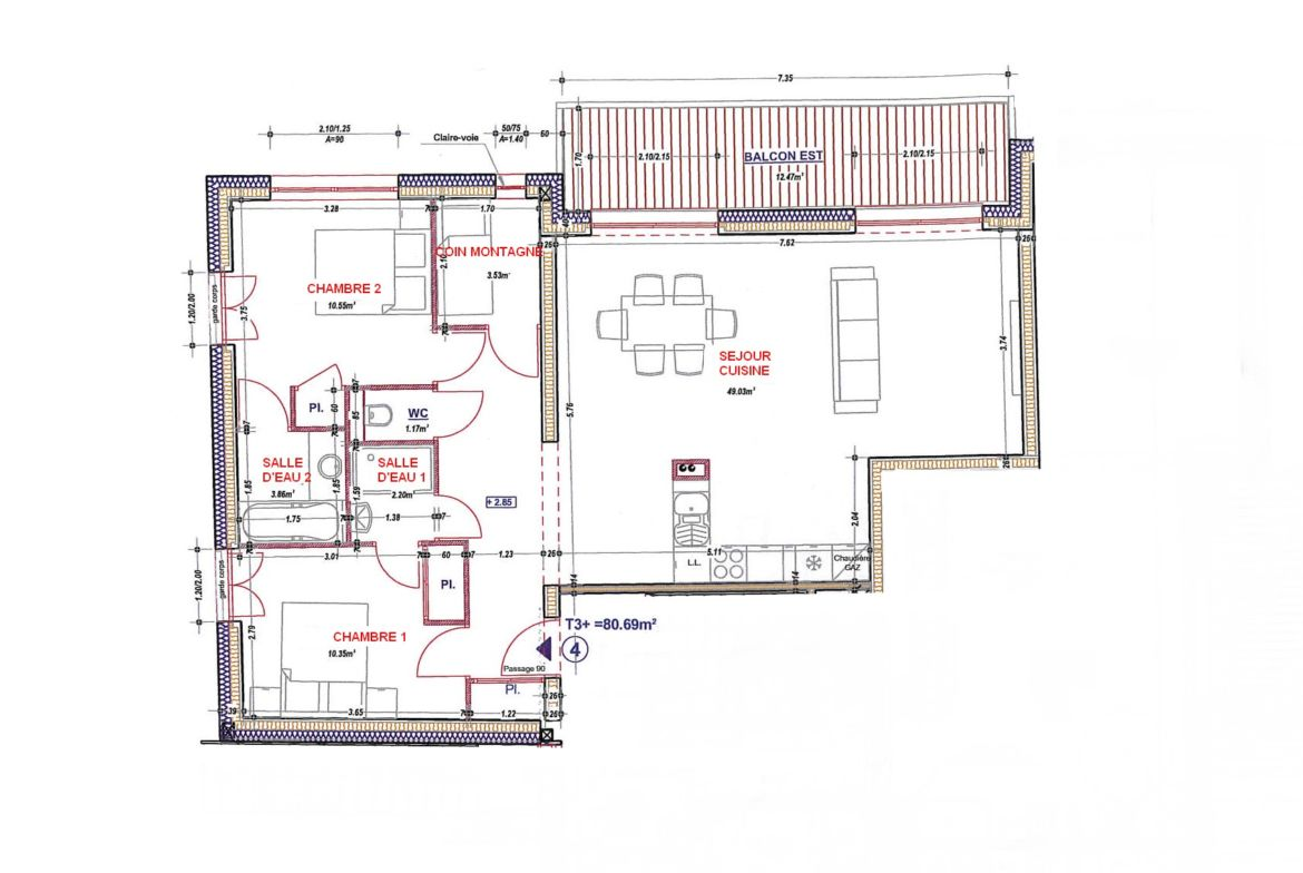 Plan-appartement-4.jpg