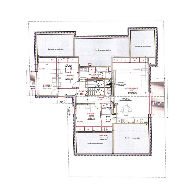 Plan-appartement-6.jpg