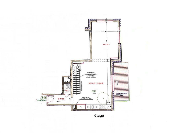 plan-appartement-3-étage.jpg