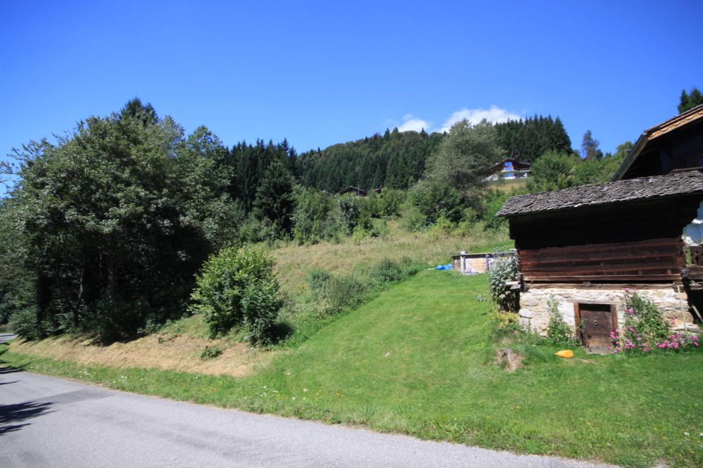 terrain-lot-B.jpg