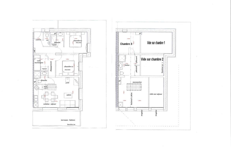 Duplex4.jpg