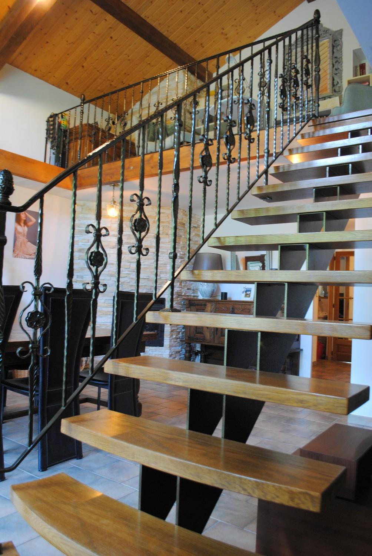 lavoisiere_stairs.jpg