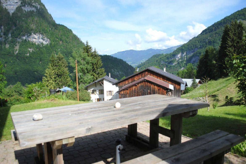 lavoisiere_terrasse.jpg