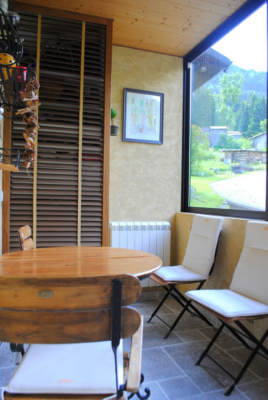 lavoisiere_veranda.jpg
