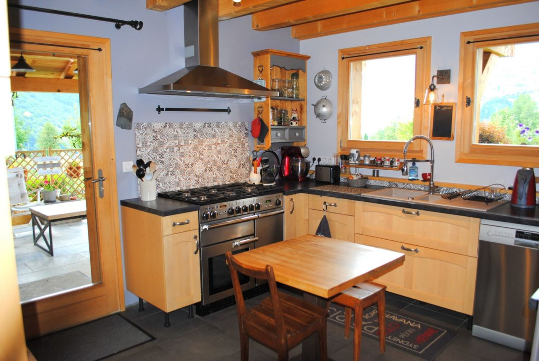 pivoine_kitchen.jpg