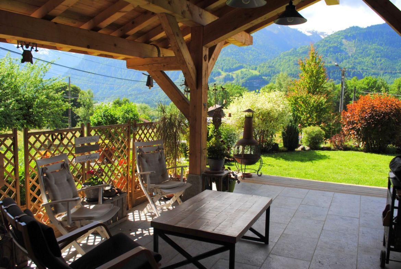 pivoine_terrasse.jpg