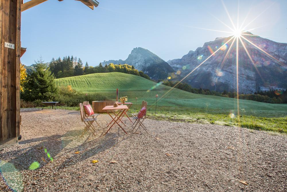 Mountain-People-Heidi-Samoens-Chalet-5.jpg