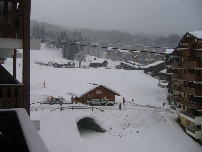 vue_hiver.jpg