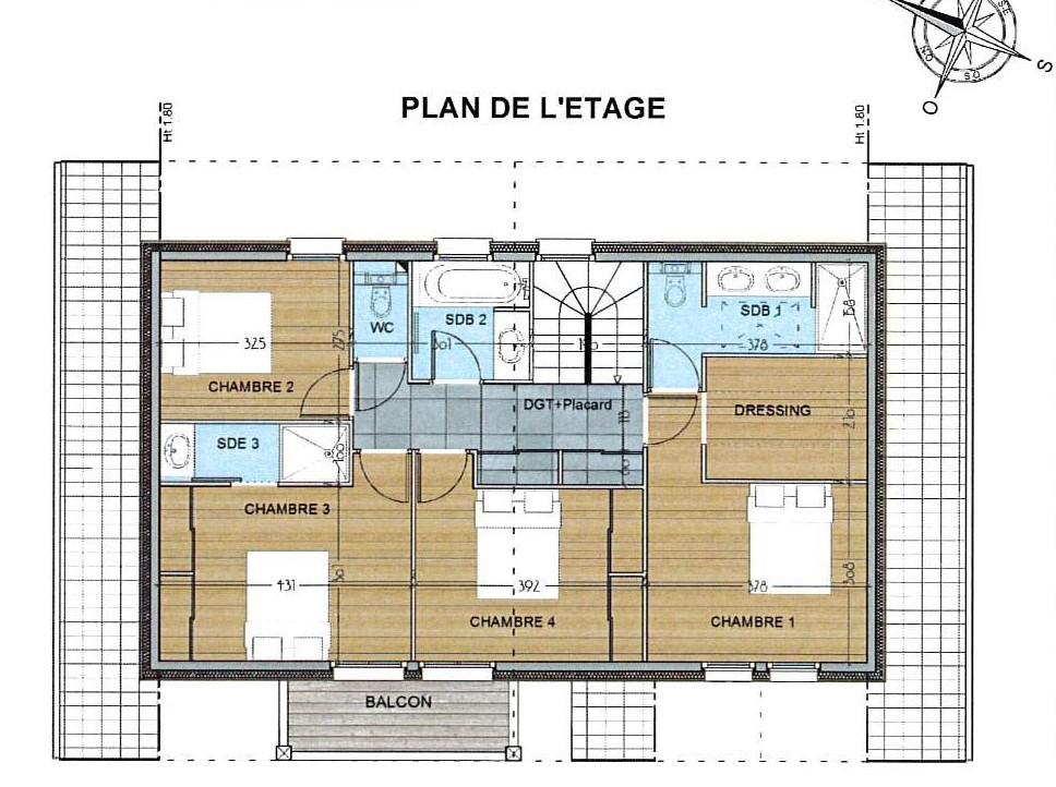 Plan-Etage-chalet-B-lot-B.jpg