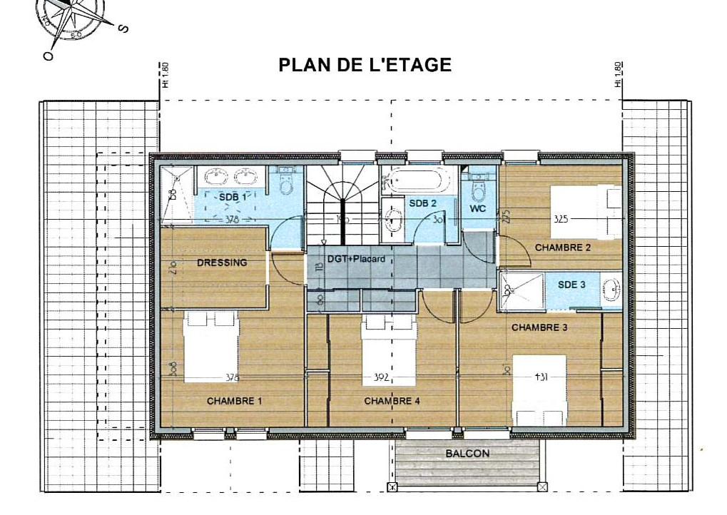 Plan-Etage-lot-A.jpg