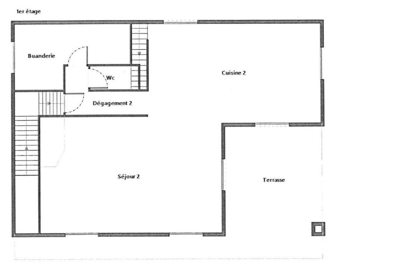 Plan-R1.jpg