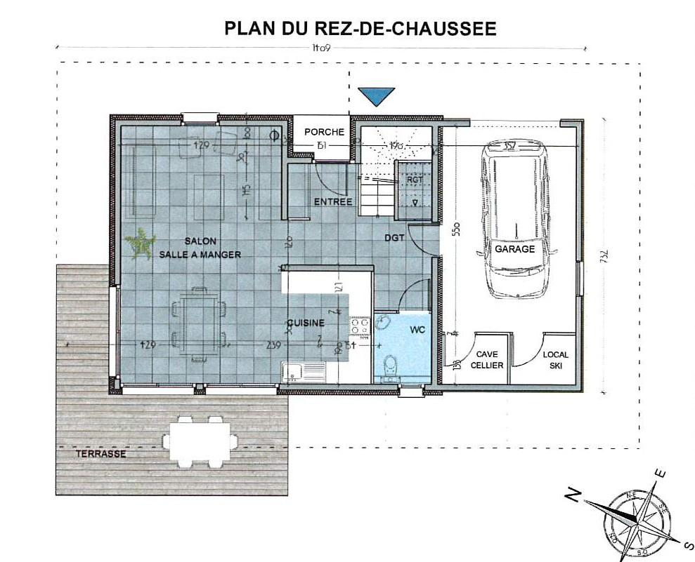 Plan-RDC-Chalet-B-lot-B.jpg