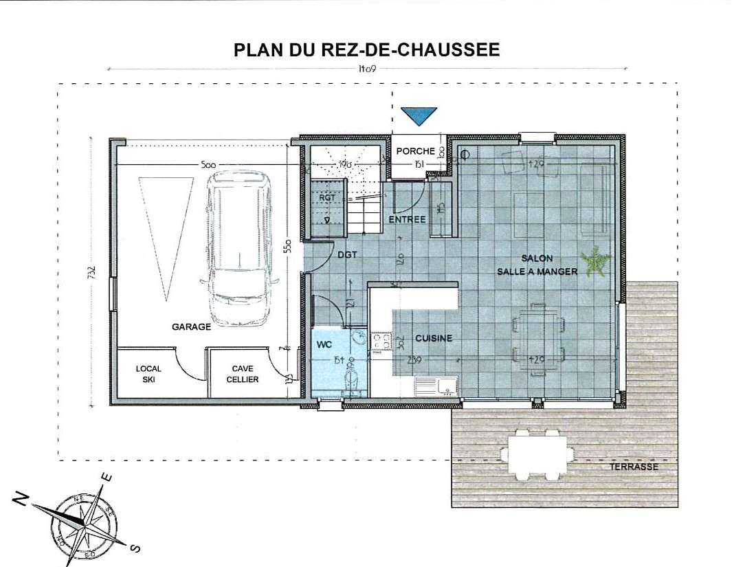 Plan-RDC-lot-A.jpg