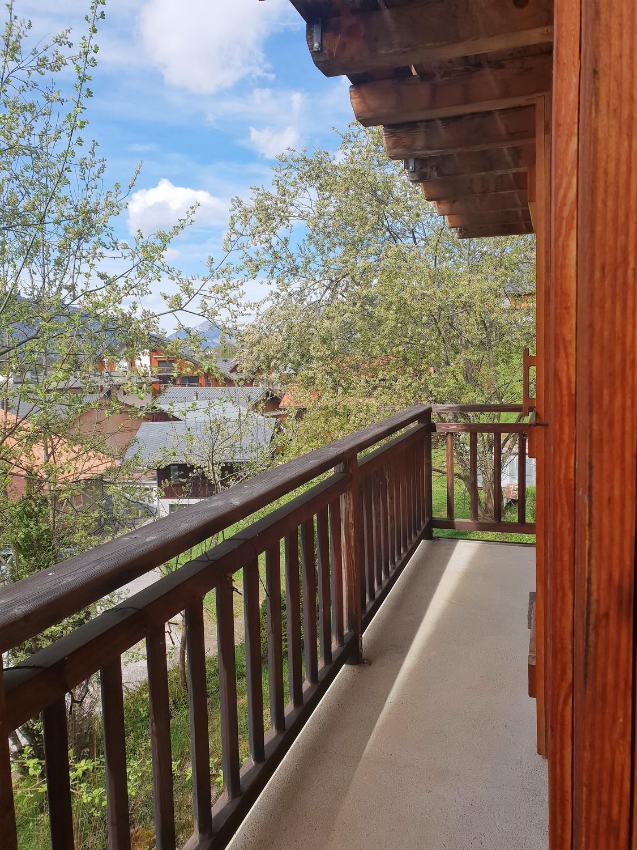 botanique_balcon.jpg