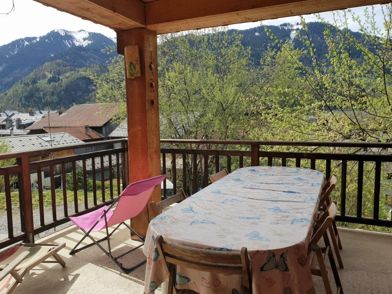 terrasse3_botanique.jpg