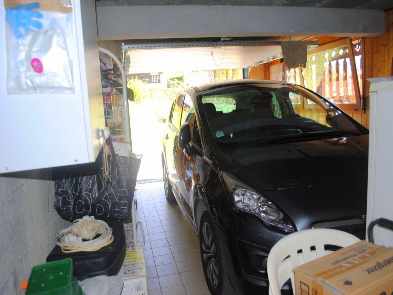 garage_avant.jpg