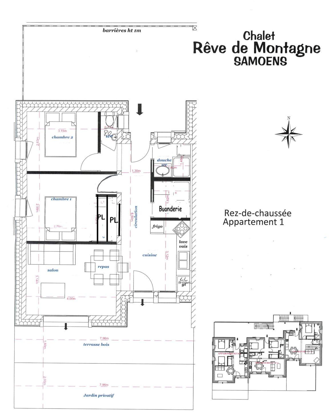 plan-reve-1.jpg