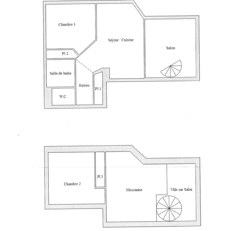 plan_morzine.jpg