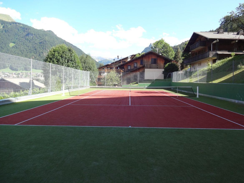 tennis_morzine.jpg