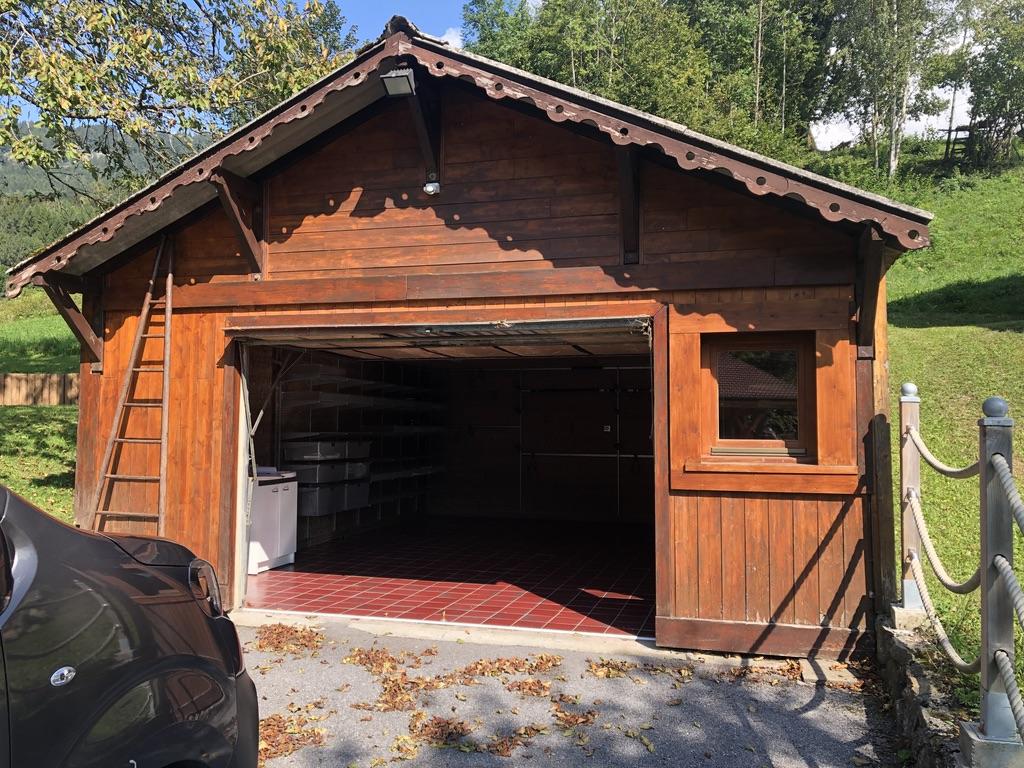 garage2_frasse.jpg