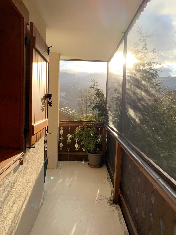 balcon_villard.jpg