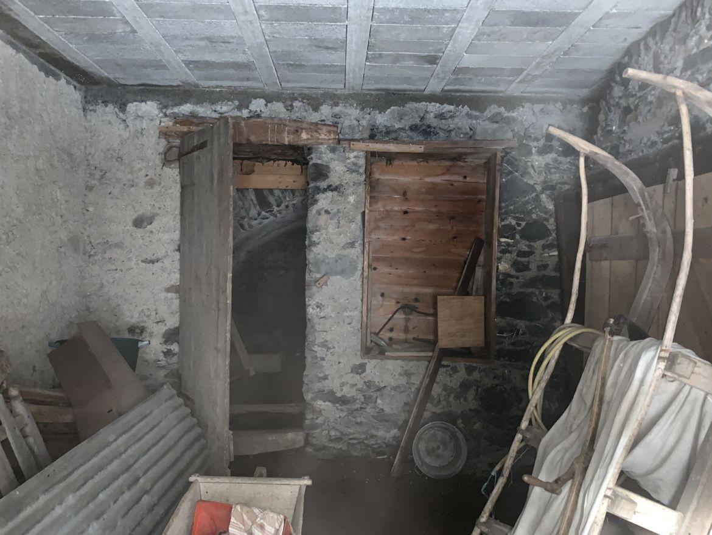 chapelle_cave.jpg