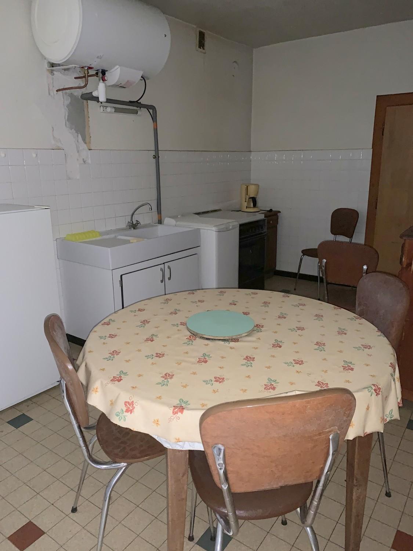 chapelle_cuisine.jpg