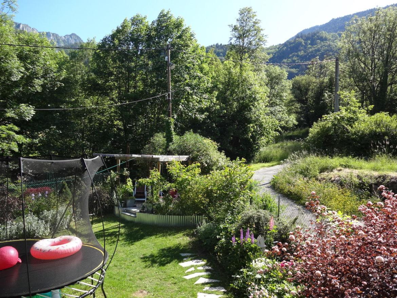 jardin_moulin.jpg