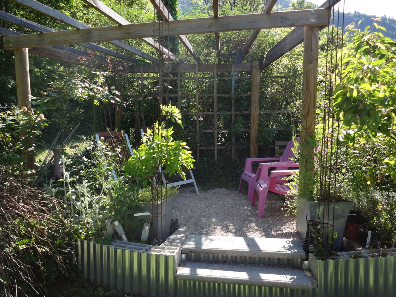 moulin_jardin2.jpg